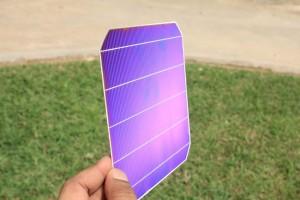 ghana_solar_cell_jpg_650x0_q85_crop-smart