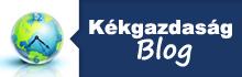 banner_kek