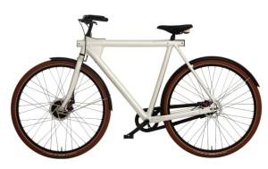 vanmoof10electric.jpg.662x0_q100_crop-scale