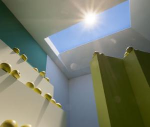 skylight_0