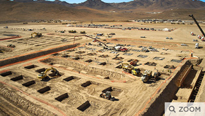gigafactory-construction-2014-nov-4