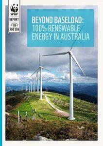 fs096_beyond_baseload_100_per_cent_renewable_energy_in_australia_08jun16_th_21360