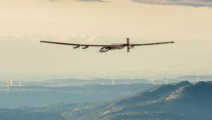 Solar-Impulse2-2