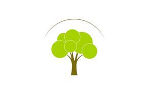 logo-betekinto-zoldunio